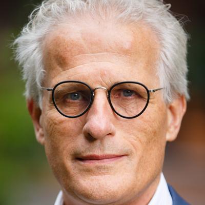 Pieter Noordzij